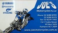 Joes_Motorcycles