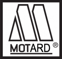 MotardRecords